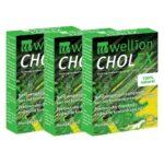 wellion-cholex-30-kapsul-rdeci-riz-paket-3-za-2