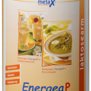 EnergeaP, 450 g -0
