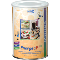EnergeaP Kid, 450 g-0