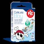 delicate_kids-20-pcs-medium_boy (1)