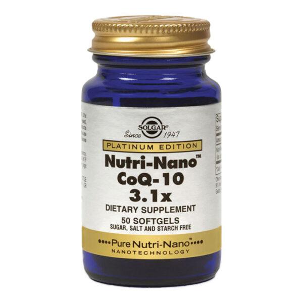 nutri-nano-co-q10_src_1