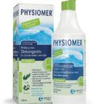 PHYSIOMER SPREY 135ML -0