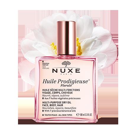 FP-NUXE-Prodigieux-Huile_Prodigieuse_Florale_100ml-2019-web-1