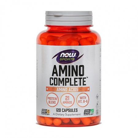 amino-komplet-120-kapsul-prodimg-112_small