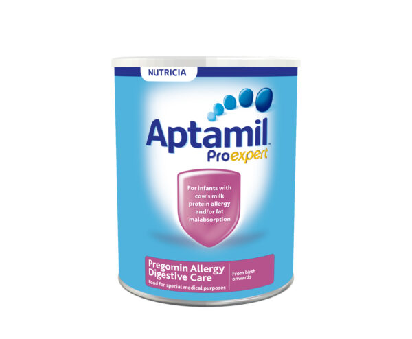 Aptamil Proexpert ADC (1)