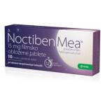 NoctibenMea1_3D