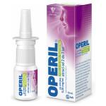 OPERIL 0.25 Prsilo Skatlica s flasko RIGHT (1)