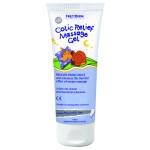 frezyderm-colic-relief-masazni-gel-za-umirjanje-kolik