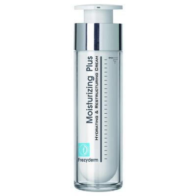 frezyderm-moisturizing-plus-vlazilna-krema-30-plus