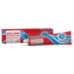 ibubel-combo-50-mg-slash-30-mg-v-1-g-gel