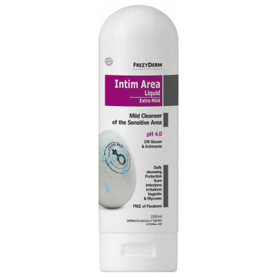 Frezyderm_Intim_Area_Liquid_Gel_Za_Intimno_Nego_pH4-200-ml