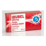 Ibubel-200_300