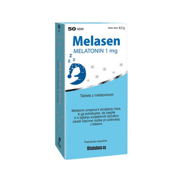 Melasen-50-tabl-SI-03655-1-flat