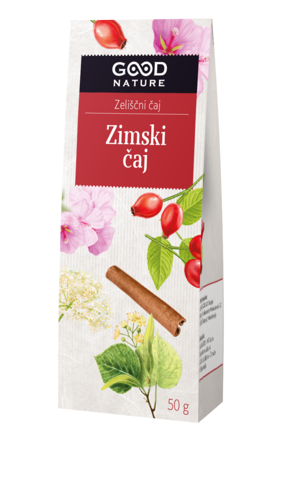 Zimski-SLO-loose
