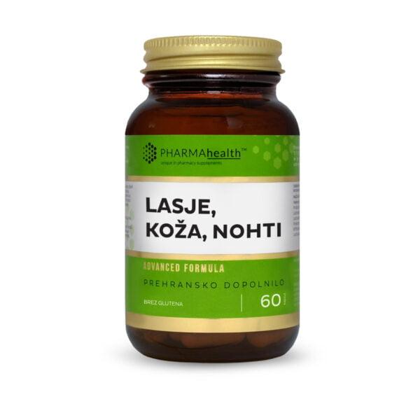 pharmaHEALTH-LASJEkozaNOHTI