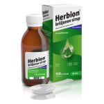 Herbion_SI_ivy_2packs_syrup_spoon_RGB_web