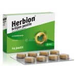Herbion_SI_ivy_pastile_web