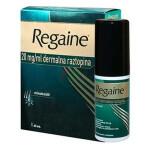 0022681_regaine-dermalna-raztopina-60-ml