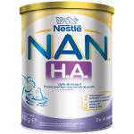 12336796 Nan Ha Bl Nwhb222 1 12x400g Ro