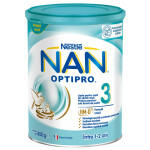 12426352 Nan Optipro 3 Jnpb062 Tin 6x800g Ro