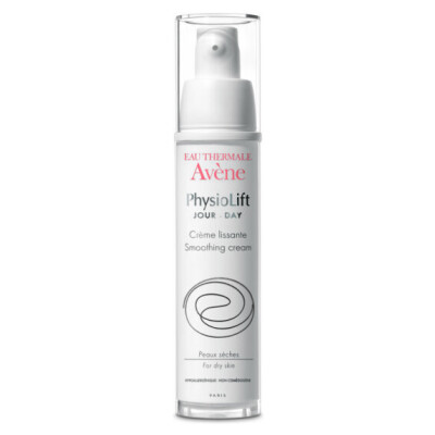 15 Physiolift Antiage Creme Jour 30ml Sscont