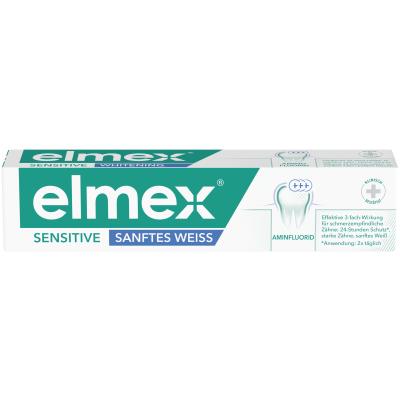 8714789926278 Elmex Zob.kr.sensit.whitening 75 Ml 60032
