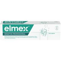 8718951025998 Elmex Zobna Kr.sensitive Prof. 75ml 60025
