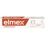 8718951362673 Elmex Zobna Kr.proti Kariesu 75 Ml 60040