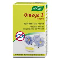 A.Vogel Omega-3 kompleks