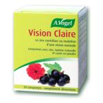 A.vogel Vision Claire Tablete