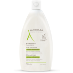 A-Derma Hydra Protective gel za prhanje, 500 ml