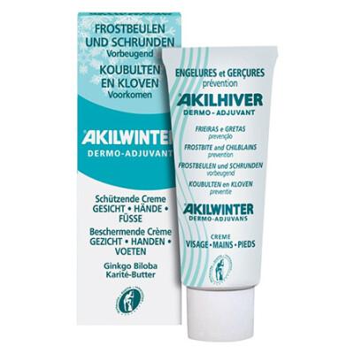 Akilwinter 1