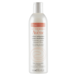 Avene Peau Intolérantes Extremely Gentle Cleanser Lotion Packshot Eretail Retail 300ml 328277942064