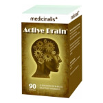 Active Brain®, 90 Kapsul