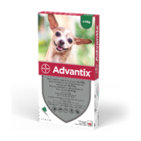 Advantix 40