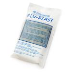Aluplast Extra Sterilni 50 X 60 Cm, 1 Pkt