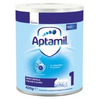 Aptamil 1 400 G