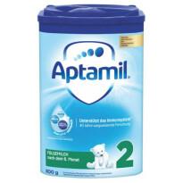 Aptamil 2 800 G