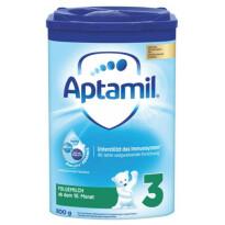 Aptamil 3 800 G