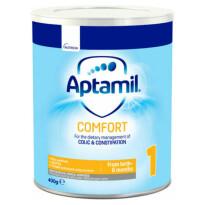 Aptamil Comfort 1 400 G