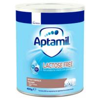 Aptamil Lf 400 G