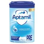 Aptamil Pre 800 G