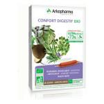 Arkofluides Digestion Bio