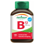 B12_Vitamin_Jamieson_100-tablet