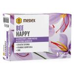 BEE_HAPPY_800x800