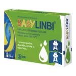 Baby Linbi