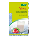 Balance – Bazični Napitek
