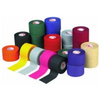 Bandažni Trak M Tape® – Barvni