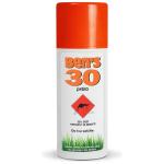 Bens30