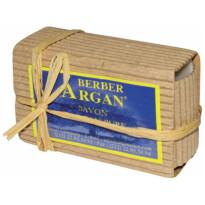Berber Argan Arganovo Milo